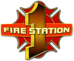 Fire Station 1 Restaurant & Brewery