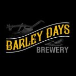 Barley Days Brewery