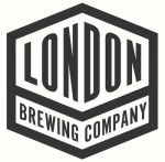 London Brewing Co.