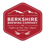 Berkshire Brewing Company