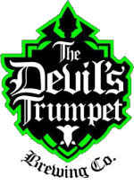The Devil�s Trumpet Brewing Co.