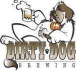 Dirty Dog Brewing Company
