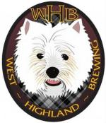 West Highland Brewing