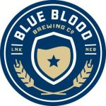 Blue Blood Brewing Company