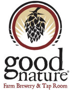 Good Nature Farm Brewery & Tap Room