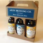 Ards Brewing Co.