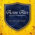 Acton Ales (prev Gundog)