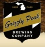 Grizzly Peak Brewing Co.