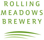 Rolling Meadows Brewery