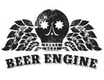 Beer Engine (KY)