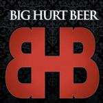 Big Hurt Beverage Company