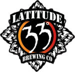Latitude 33 Brewing Company