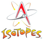 Isotopes Brewing