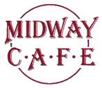 Midway Caf�