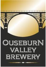 Ouseburn Valley