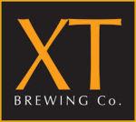 XT Brewing