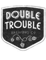 Double Trouble Brewing Co.