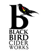Black Bird Cider Works