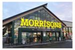 Morrisons