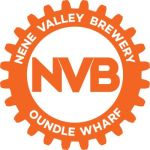 Nene Valley