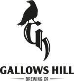 Gallows Hill Brewing Co.