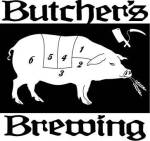 Butchers Brewing