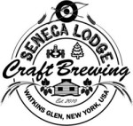 Seneca Lodge Craft Brewing