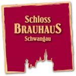 Schlossbrauhaus Schwangau