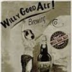Willy Good Ale
