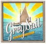 Grey Sail Brewing Company