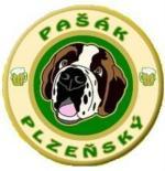 Pa��k Plzeňsk�