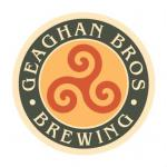 Geaghan Brothers Brewing