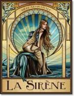 La Sir�ne Brewing