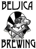 Beljica Brewing Company