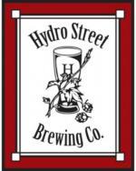 Hydro Street Brewing Company