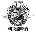 Chau Tien Beer Co