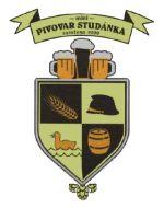 Pivovar Kr�sn� Stud�nka