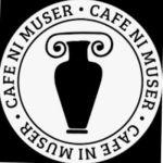 Caf� Ni Muser