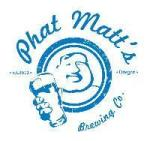 Phat Matt�s Brewing Company