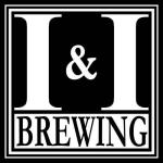 I & I Brewing