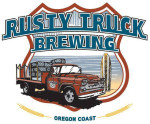 Rusty Truck Brewing / Roadhouse 101