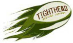 Tighthead Brewing Company
