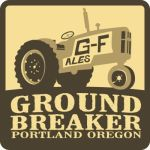 Ground Breaker Brewing