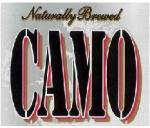 Camo Beer Company
