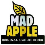 Mad Apple s.r.o.