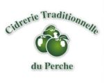 Cidrerie Traditionnelle du Perche