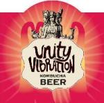 Unity Vibration Living Kombucha Tea LLC