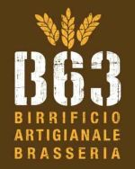 Birrificio B63