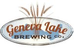 Geneva Lake Brewing Company
