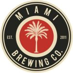 Schnebly Miami Brewing Company